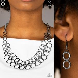 🆕️ Jewelry Set